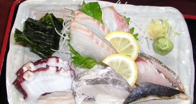 大阪堺方面で9月にタチウオを釣って食べたい!!