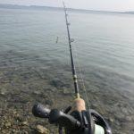 マレーシア、サバ州の釣りポイント開拓。無理やり海釣りやってみました~~